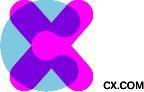 CX.com - Backing Up My Life