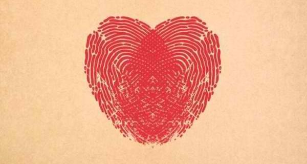 Love Identity